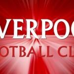 Liverpool spēlētāji atzīst ieguvumu no TRX izmantošanas