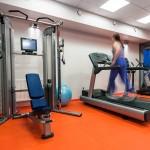 Esmu iesācējs - Ar ko ir jāsāk, lai nodarbotos ar fitnesu?