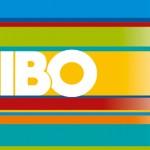 FIBO - lielākā fitnesa izstāde Vācijā