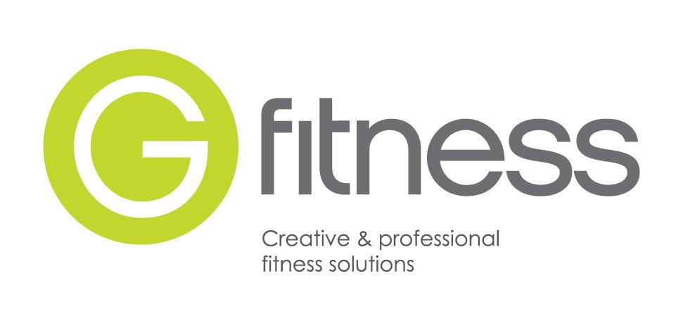 Gfit logo