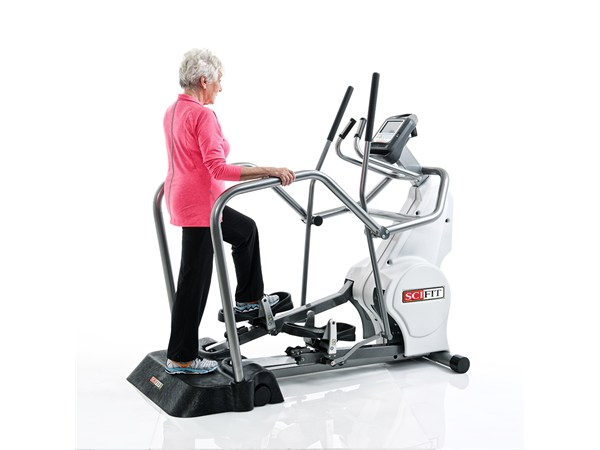 SCIFIT-Elliptical-SXT7000e2-0061