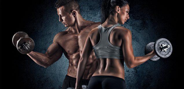 Kāpēc ir svarīgi treniņa laikā sekot līdzi savai sirdsdarbībai?