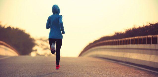 7 vienkāršas lietas, kas padarīs Tevi par labāku skrējēju