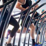 12 lietas, kas jāapsver, izvēloties fiziskās terapijas aprīkojumu