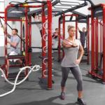 HIIT treniņi Tavā sporta klubā
