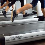 Kā laika gaitā ir attīstījies pasaulē populārākais fitnesa rīks - skrejceliņš